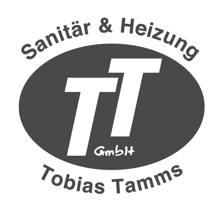 Bild zu Tobias Tamms Sanitär.- und Heizungstechnik GmbH in Bad Segeberg