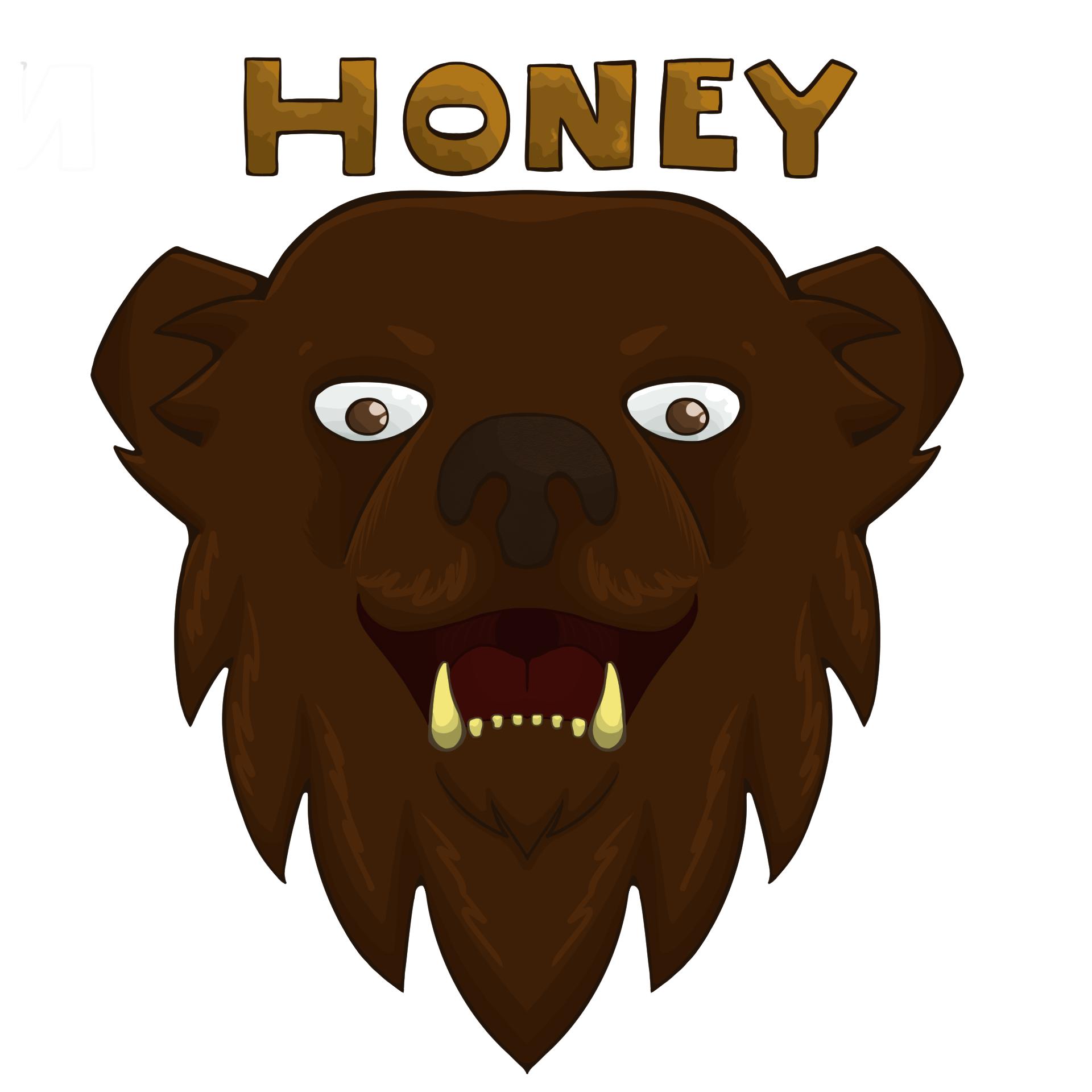 Honeybear Multimedia