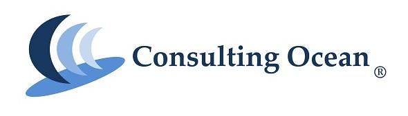 Transitarios Consulting Ocean