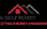 M&A Group Services Ltd /M Group Property