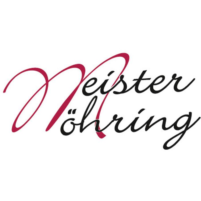 Bild zu Meister Möhring in Rathenow