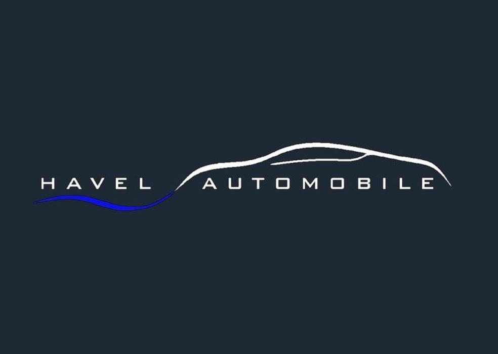 Bild zu Havel Automobile in Rathenow