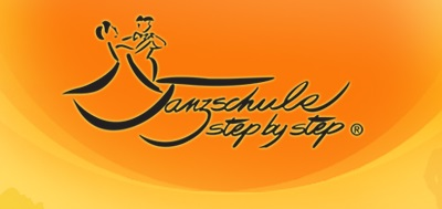 Tanzschule Step by Step