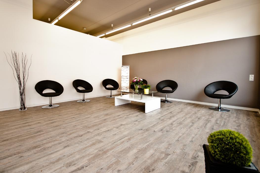 waxcat waxing sugaring studio hamburg osterstra e 52 ffnungszeiten angebote. Black Bedroom Furniture Sets. Home Design Ideas