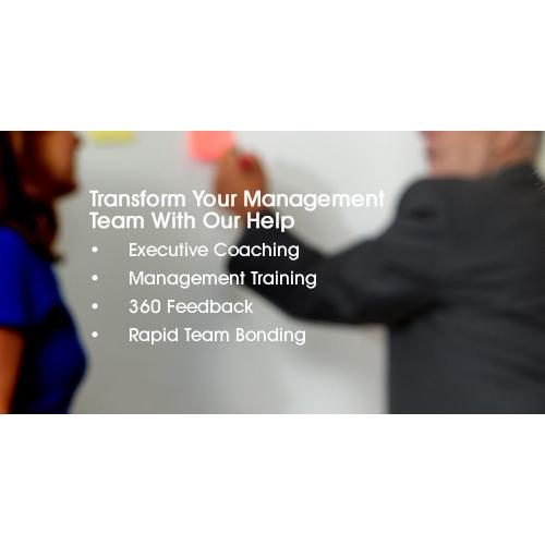 Protostar Leadership Development Ltd