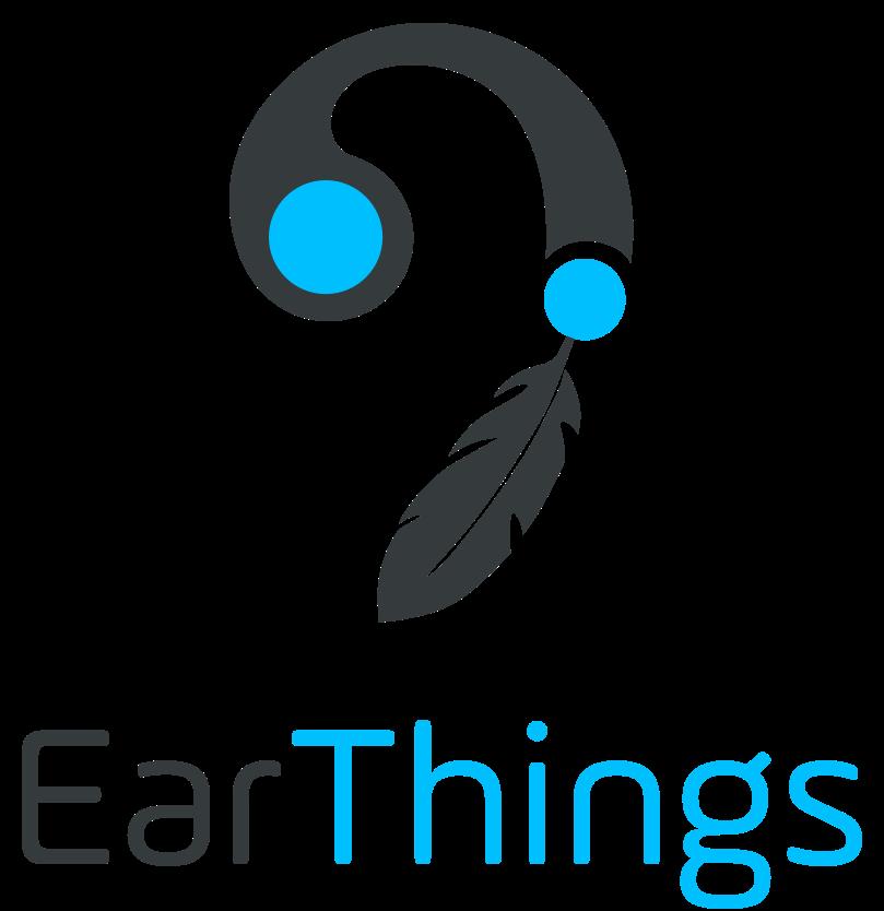 EarThings