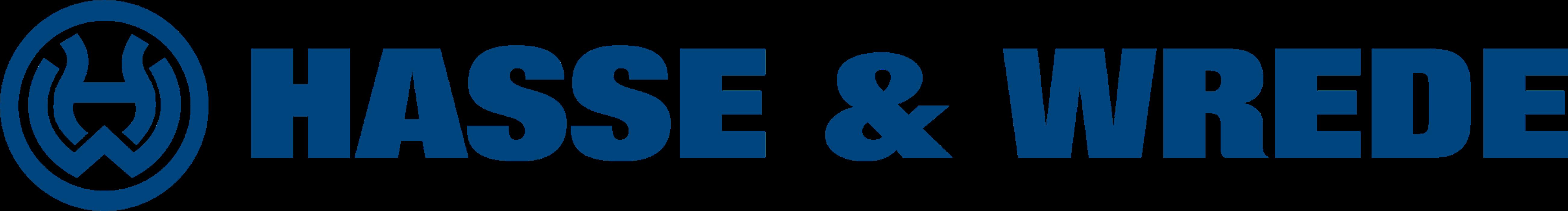Bild zu Hasse & Wrede GmbH in Berlin