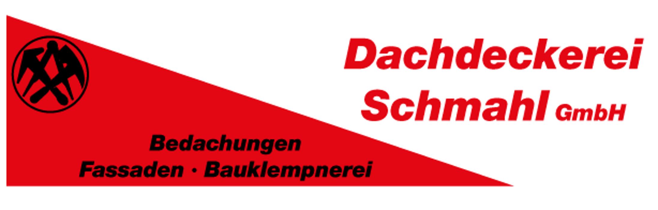 Bild zu Dachdeckerei Schmahl GmbH in Büchen