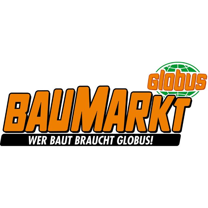 Globus Baumarkt Rüsselsheim