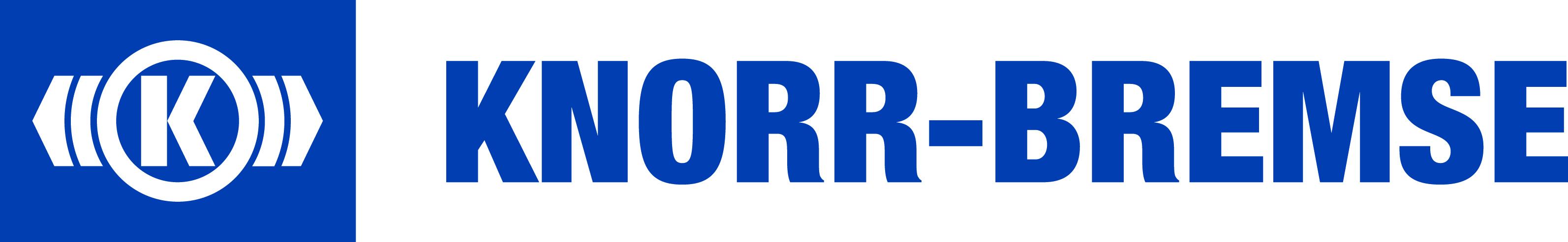 Knorr-Bremse SRL