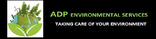 ADP Environmental Services - Pontefract, West Yorkshire WF8 2LZ - 08000 235479 | ShowMeLocal.com