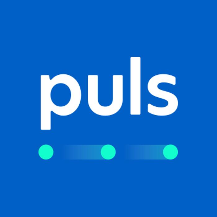 Puls - Laguna Niguel, CA
