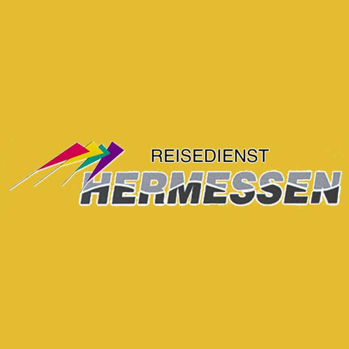 Bild zu Hermessen Reisedienst Inh. Sabine Hermessen-Franke in Soest