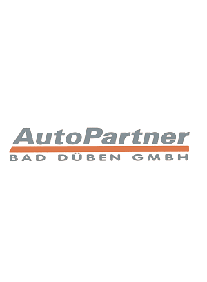 Autopartner Bad Düben GmbH