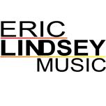 Eric Lindsey Ltd