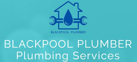 Gary's Plumbing Service