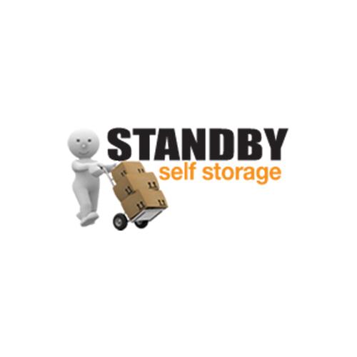 Standby Self Storage Croydon