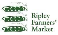 Ripley Farmers Market CIC