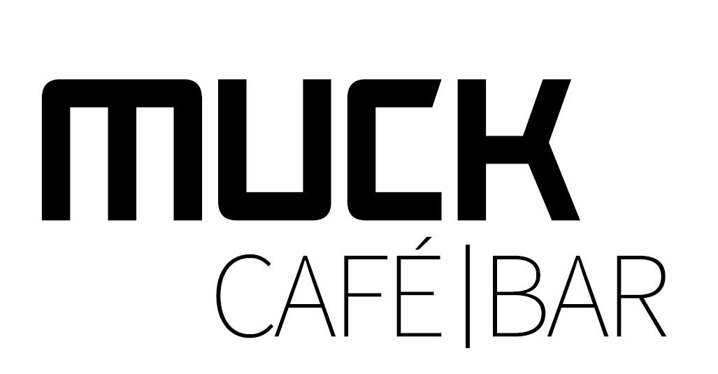 Café - Bar Muck