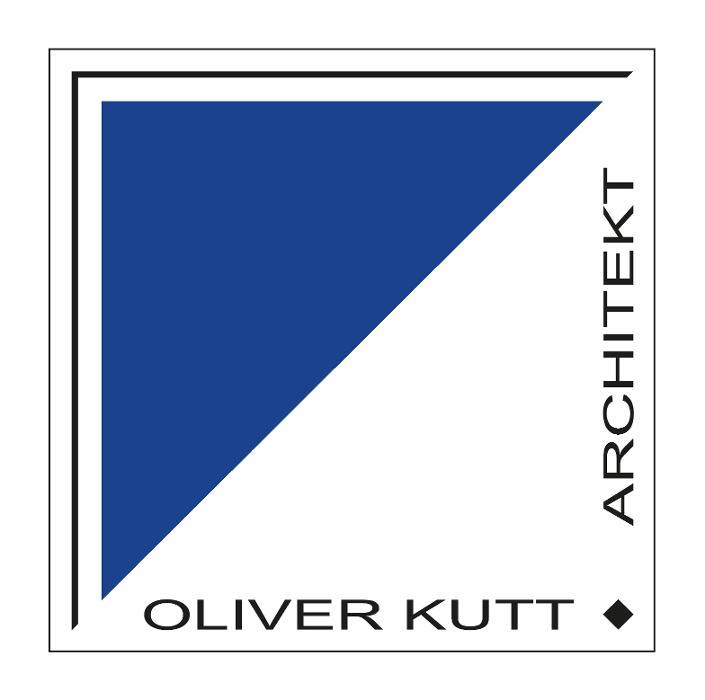 Bild zu Architekturbüro Kutt in Konstanz