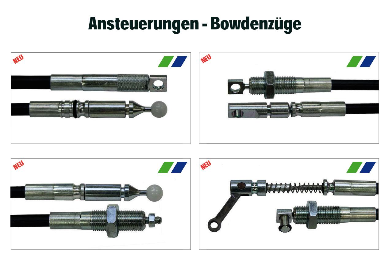 1DHY Der Hydrauliker GmbH