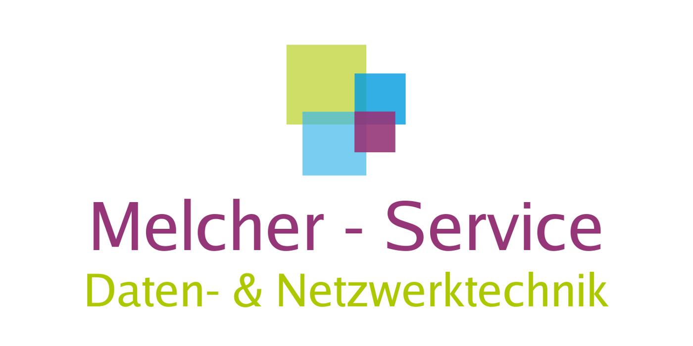 Melcher - Service Dennis Melcher