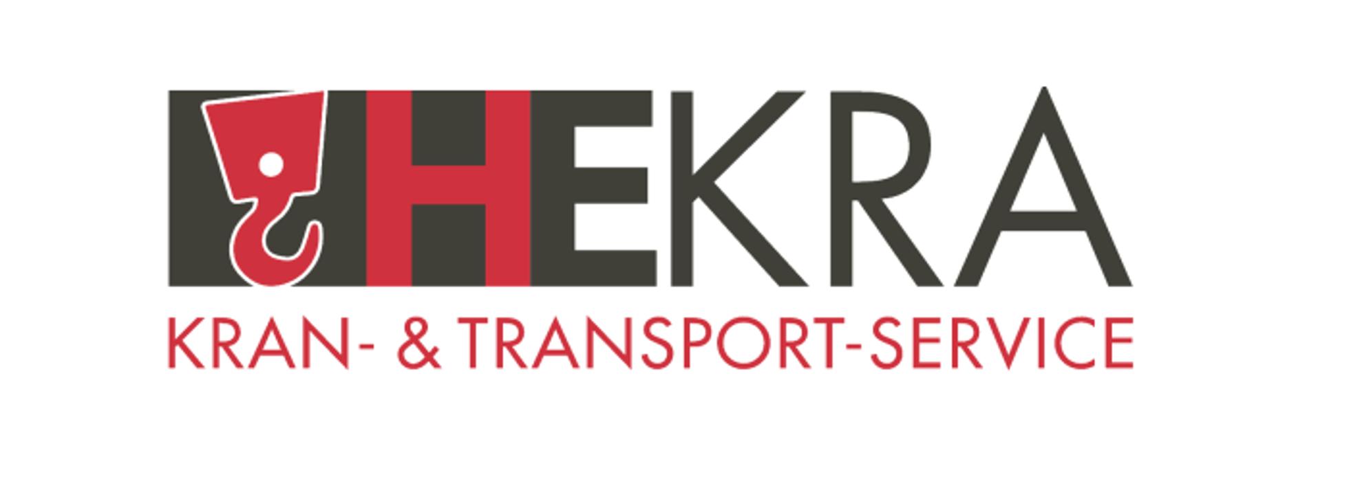 Bild zu HeKra Kran & Transportservice in Ravensburg