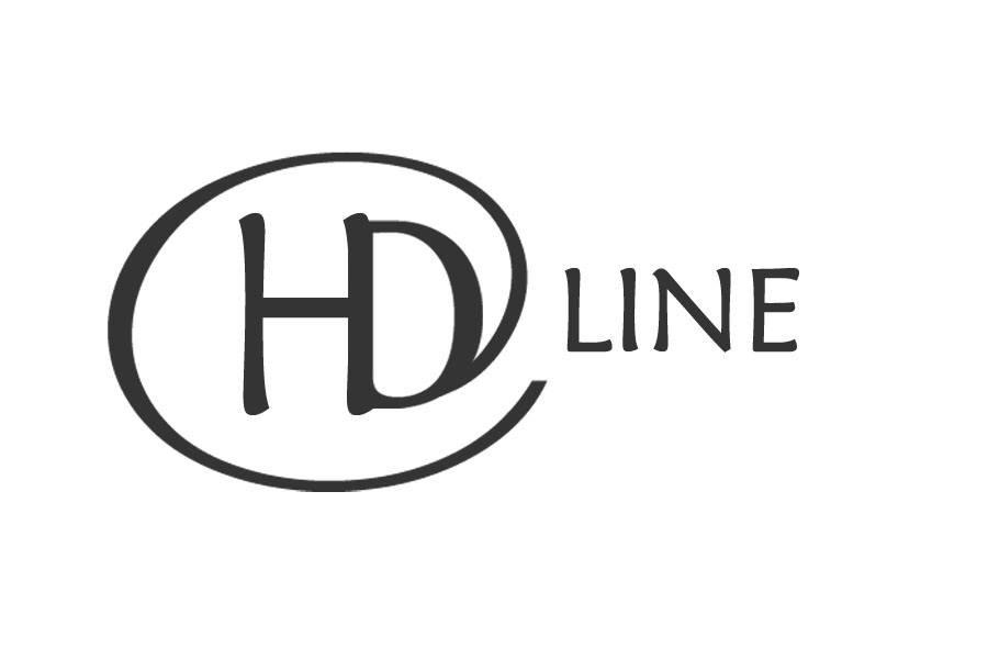 HD Line