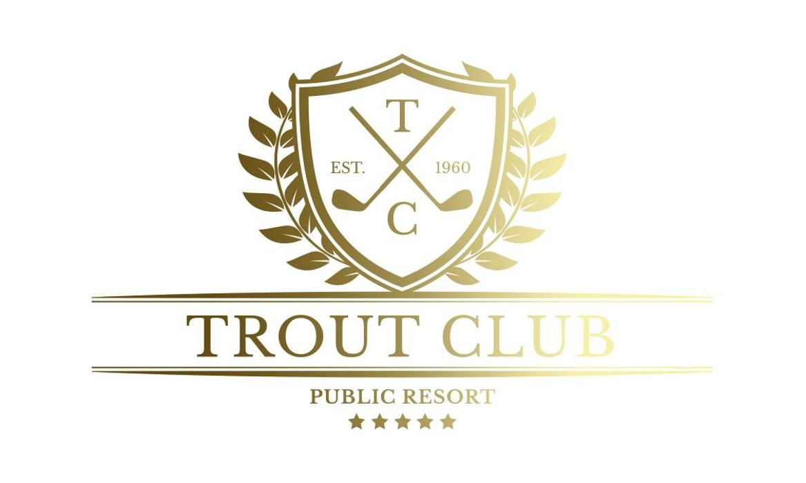 The Trout Club - Newark, OH