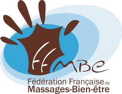 Ansaflo Salon de massage