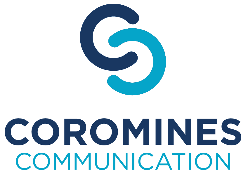 Coromines Communication