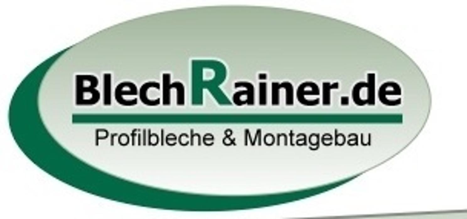 Bild zu Blech Rainer - Profilbleche und Montagebau Bröthen in Bröthen Kreis Herzogtum Lauenburg