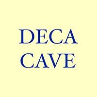 D.e.c.a. Cave D.e.c.a. srl