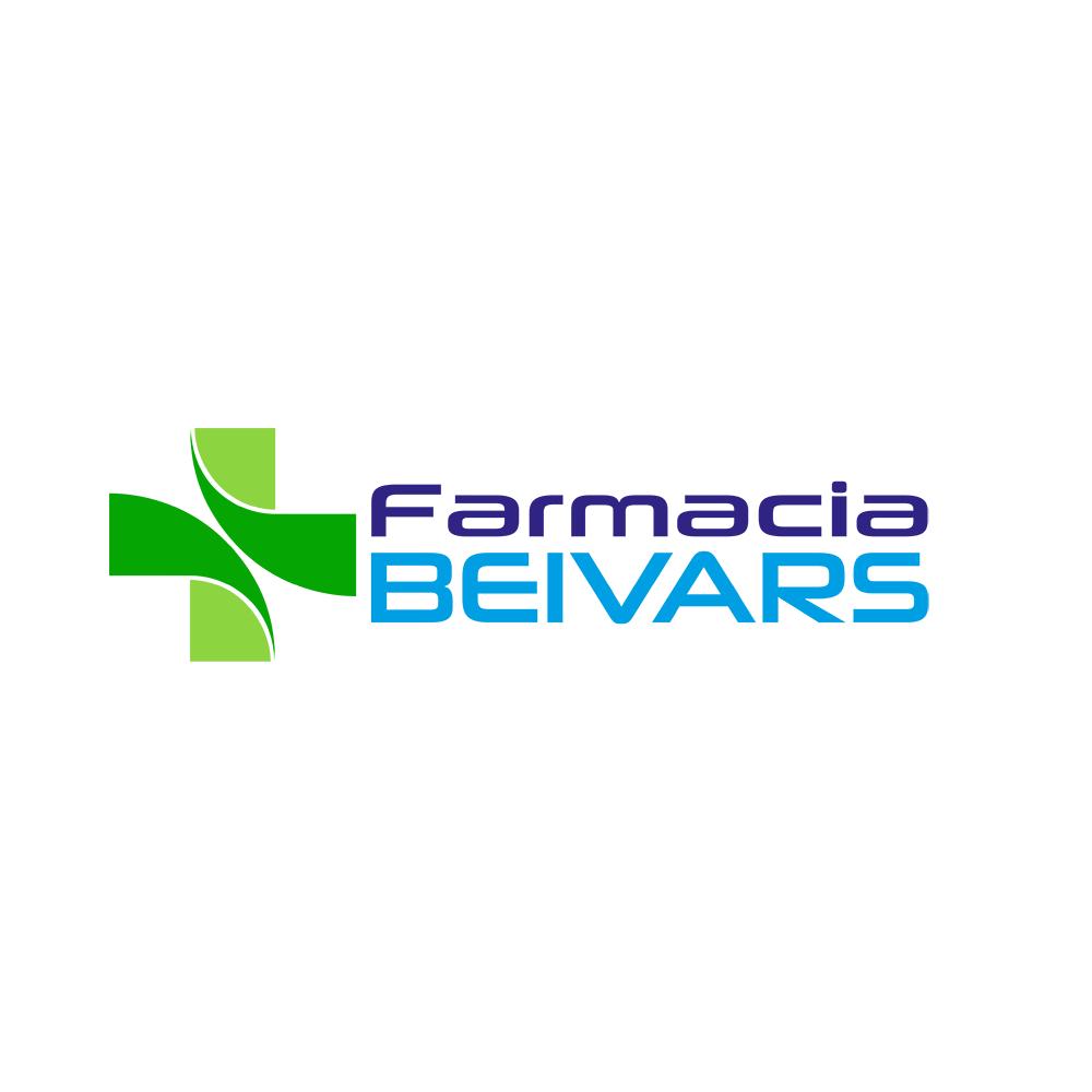 Farmacia Beivars