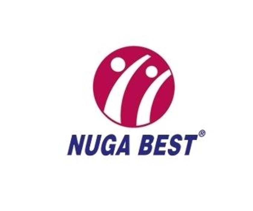 Neuvita Europe GmbH