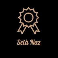 Scià Naz
