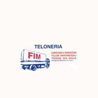 Teloneria F.I.M.
