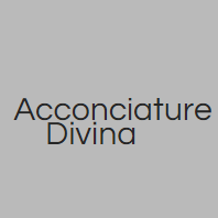 Acconciature Divina