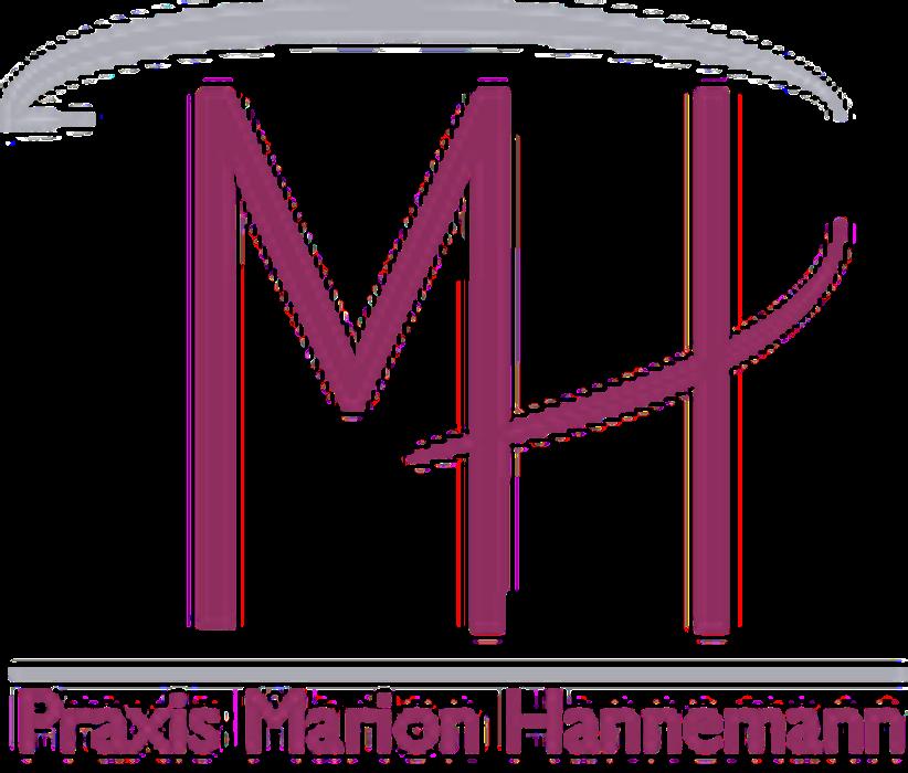Bild zu Praxis-Marion-Hannemann in Pölitz Kreis Stormarn