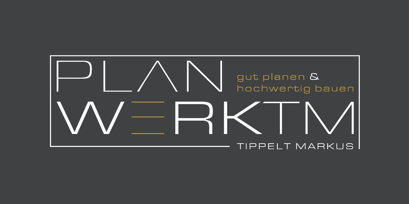 Bild zu PLANWERK TM - Planungs- & Ingenieurbüro Tippelt in Unterdietfurt