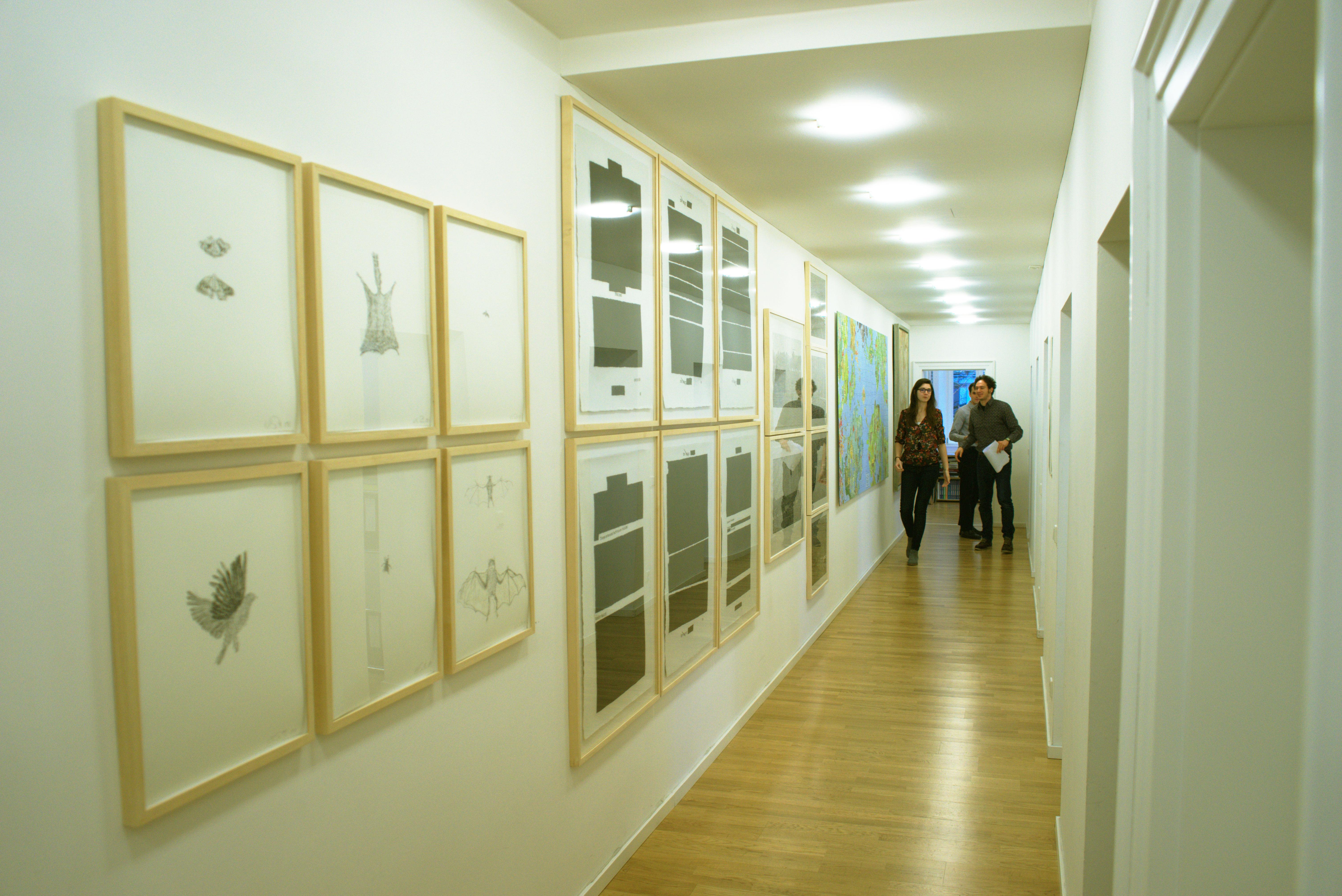 Rainer Schmidt Landschaftsarchitekten & Stadtplaner