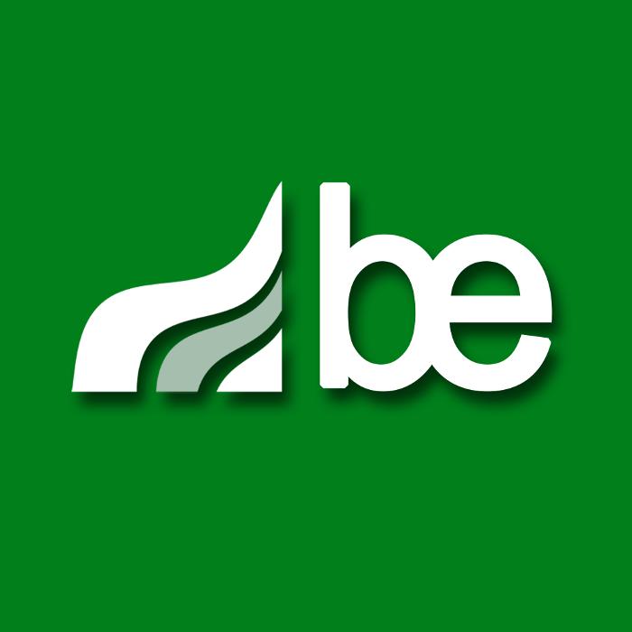Bild zu Büroorganisation eisele GmbH in Schwäbisch Gmünd