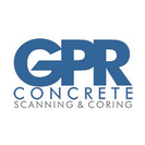 Gpr Concrete Scanning And Coring | 23-25 Searl Road, Cronulla, New South Wales 2230 | +61 414 544 479