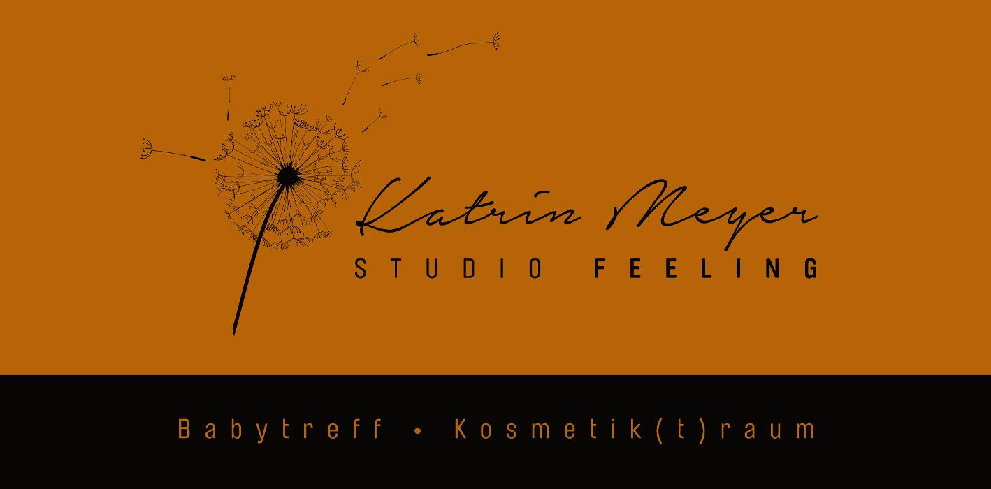 STUDIO FEELING Inh. Katrin Meyer