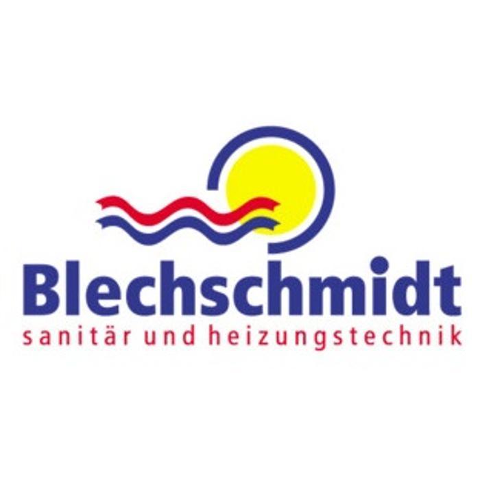 Bild zu Blechschmidt Sanitär und Heizungstechnik in Waiblingen