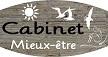 """""""1 Air de Vie"""" Coaching,Thérapie, Formation chez Didier Magne Coaching"""