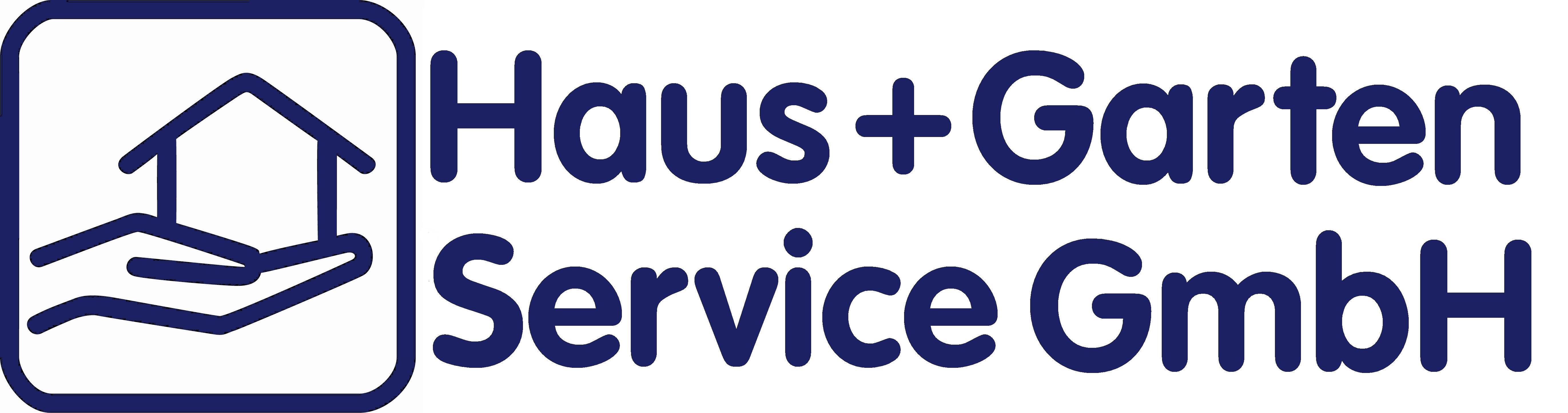 Haus+Garten Service GmbH