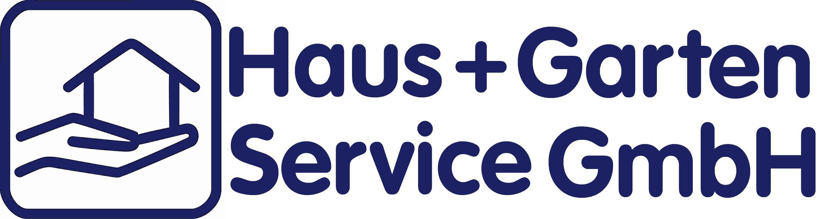 Bild zu Haus+Garten Service GmbH in Eggenstein Leopoldshafen