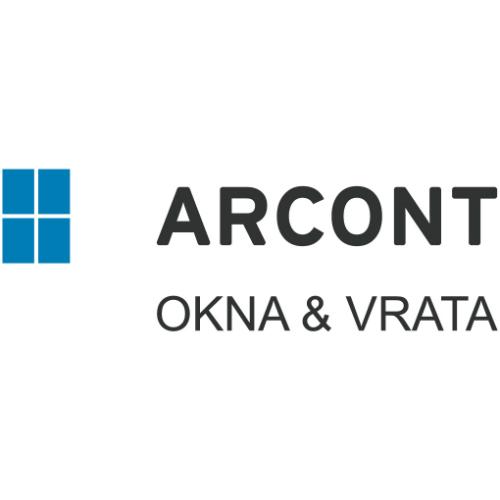 ARCONT IP, d.o.o.