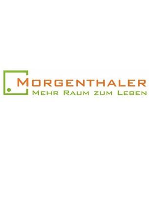 Morgenthaler Raumausstattung